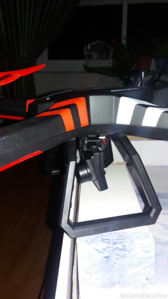 Radio Control: DRON NICONAIR SHADE VR - Foto 8 - 111631191