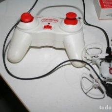 Radio Control: MINI-DRON. Lote 138702478