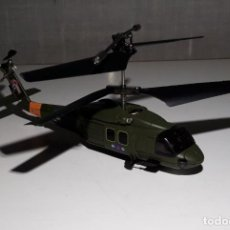 Radio Control: MINI HELICOPTERO NINCO AIR. Lote 147393606