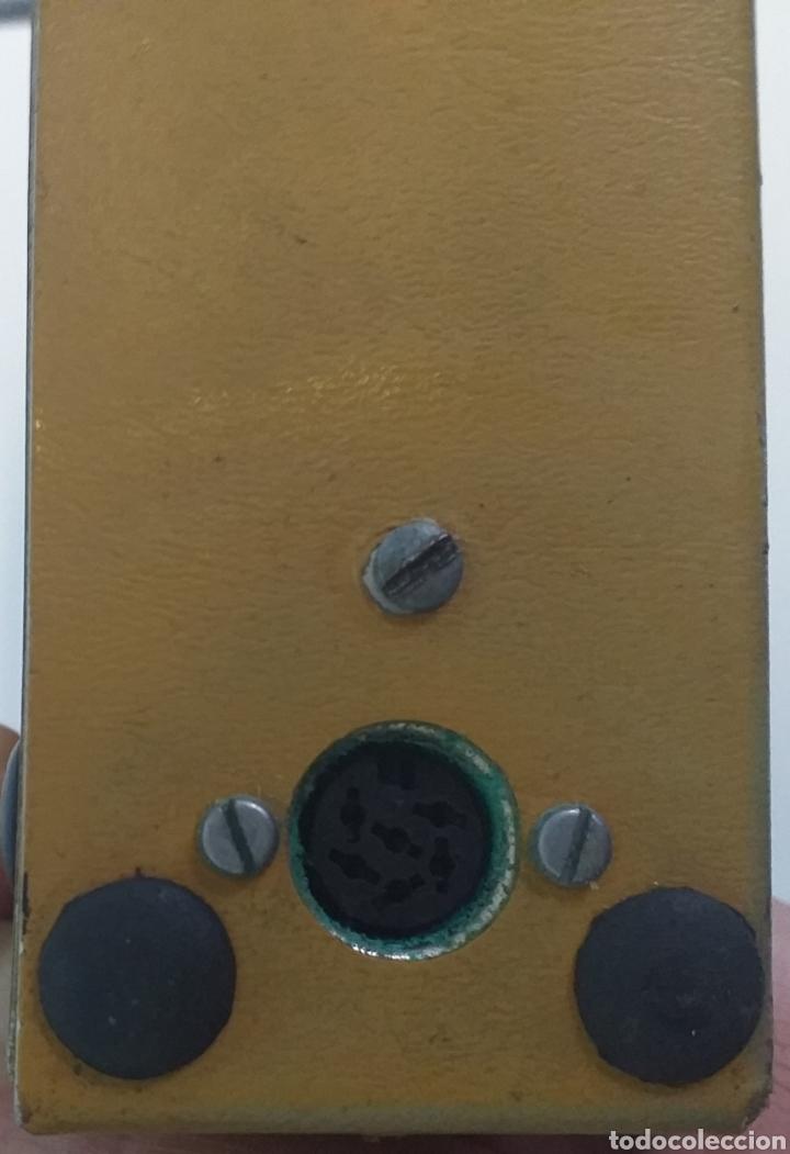 Radio Control: Control remoto kraft - Foto 4 - 189906913