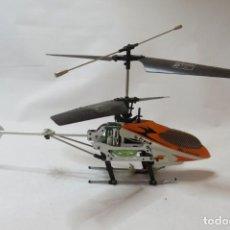 Radio Control: HELICOPTERO RADIOCONTROL FXD PEGASUS. Lote 205061951