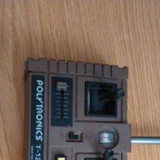 Radio Control: EMISORA RADIOCONTROL. Lote 211787193