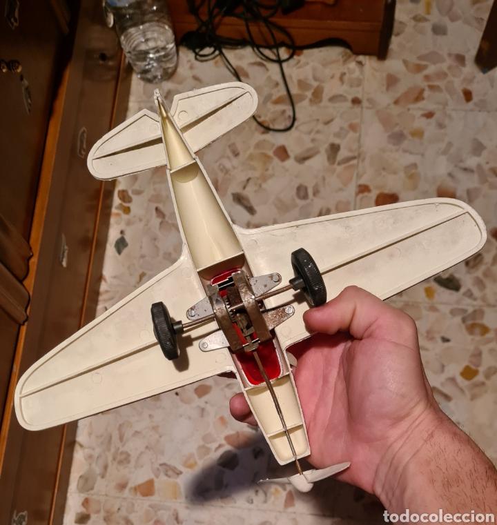 Radio Control: avion de los 60 a 70 - Foto 2 - 236930920