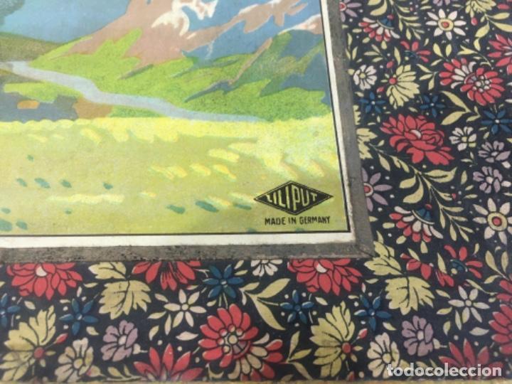 Radio Control: LOTE AVIONES JUGUETE ANTIGUOS MUSEO- ALTA COLECCIÓN - Foto 26 - 241709660