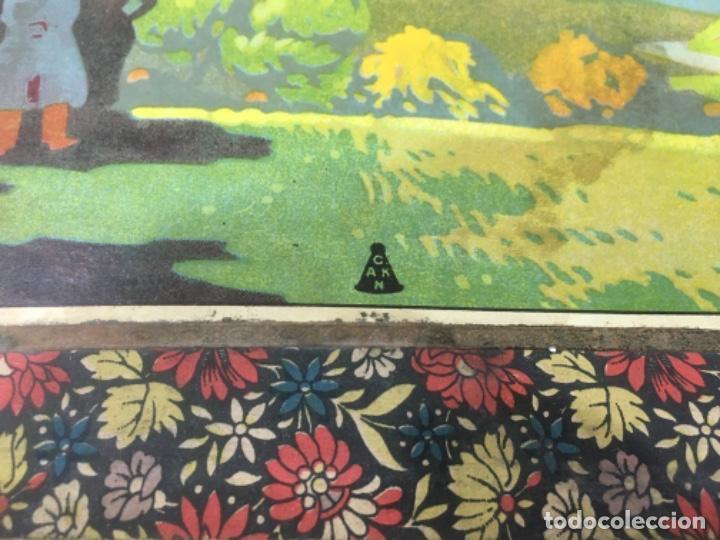Radio Control: LOTE AVIONES JUGUETE ANTIGUOS MUSEO- ALTA COLECCIÓN - Foto 27 - 241709660