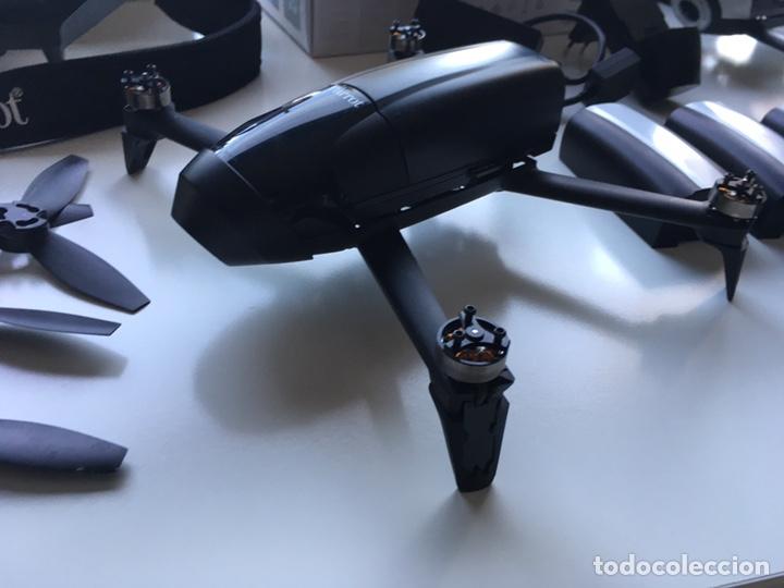 Radio Control: Drone Parrot Bebop 2 - Foto 6 - 246835310