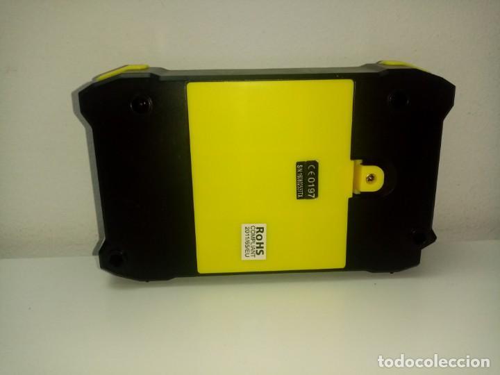 Radio Control: MINI DRON/DRONE NINCOAIR POCKET DE NINCO - Foto 10 - 252360735