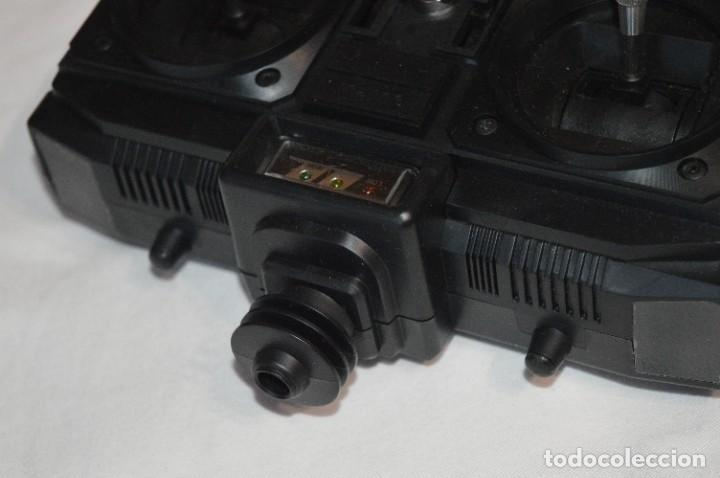 Radio Control: Lote 01 / Piezas avión SUPER STEARMAN - Colección ALTAYA / Avión radiocontrol ¡Mira fotos/detalles! - Foto 14 - 268426099