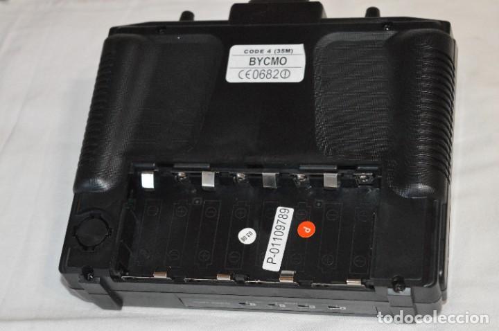 Radio Control: Lote 01 / Piezas avión SUPER STEARMAN - Colección ALTAYA / Avión radiocontrol ¡Mira fotos/detalles! - Foto 15 - 268426099