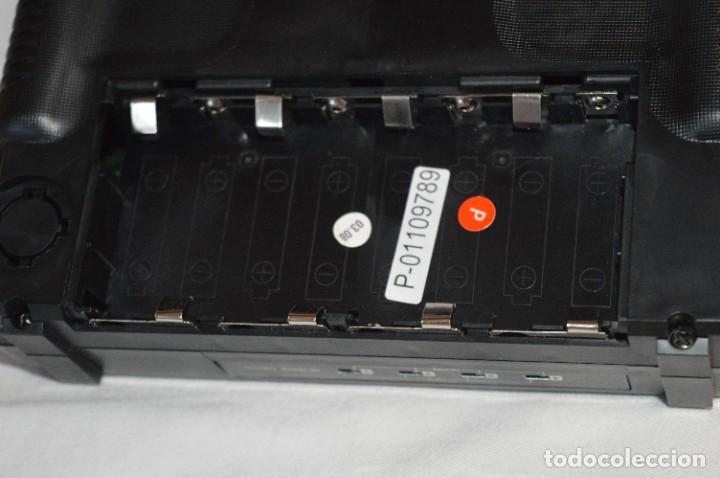 Radio Control: Lote 01 / Piezas avión SUPER STEARMAN - Colección ALTAYA / Avión radiocontrol ¡Mira fotos/detalles! - Foto 16 - 268426099