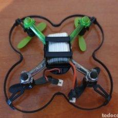 Radio Control: MINI DRON. Lote 294967923