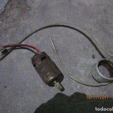Radio Control: MOTOR LANCHA DOLPHIN R28. Lote 103756003