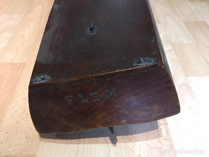 Radio Control: lancha madera - Foto 5 - 140201874