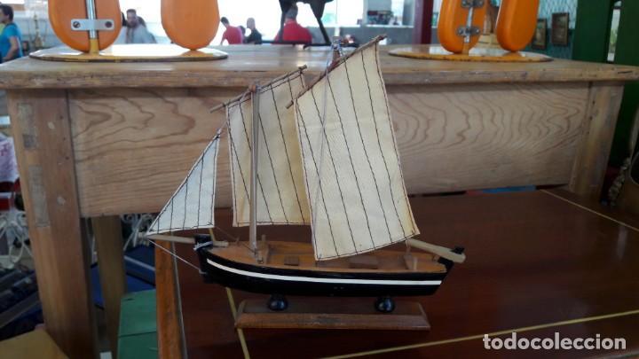 Radio Control: maqueta,s de barco,s de vela y madera - Foto 2 - 147658390