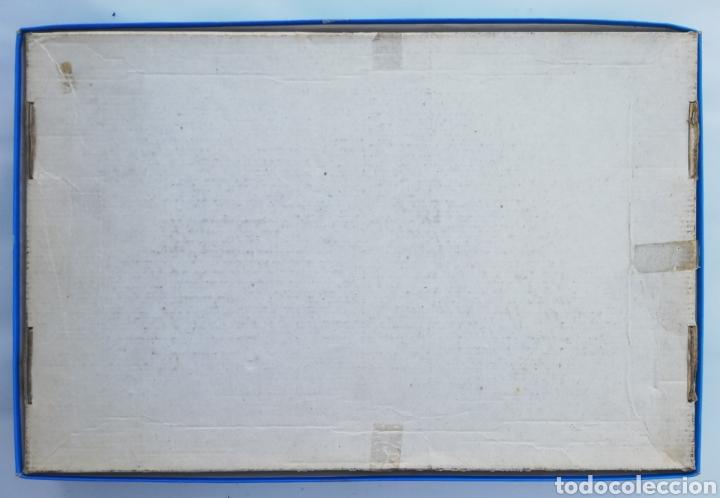 Radio Control: kit modelismo - BARCO LOUIS ~ HÉLÖISE 1910 - ARKIT - SIN ESTRENAR - Rf. PJRB - Foto 5 - 194154330