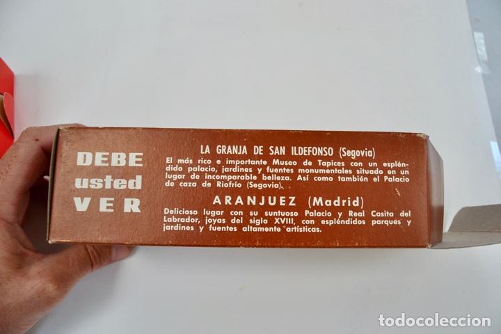 Radio Control: Miniatura Falúa Isabel II. Museo de Falúas, Aranjuez. Real Casa, Patrimonio Nacional - Foto 7 - 197205292
