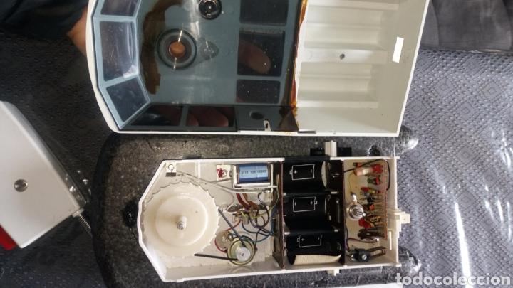 Radio Control: Lancha barca Philips hovercraft ve 2001 radiocontrol no probado desconozco si funciona se envía lo q - Foto 6 - 224721366