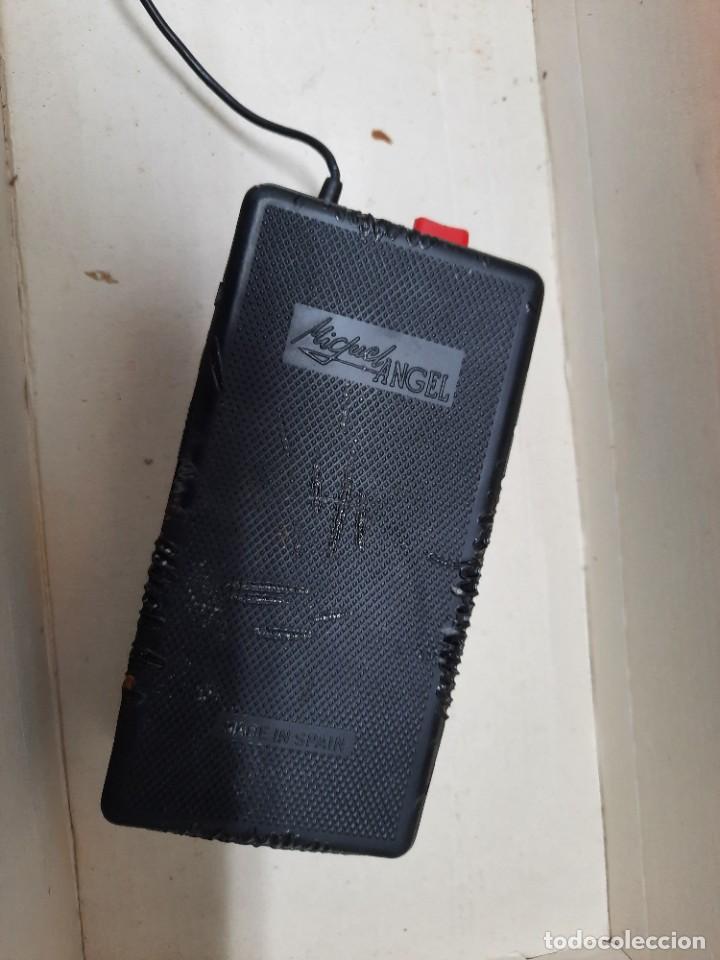 Radio Control: SUBMARINO MIGUEL ANGEL - Foto 6 - 251997095