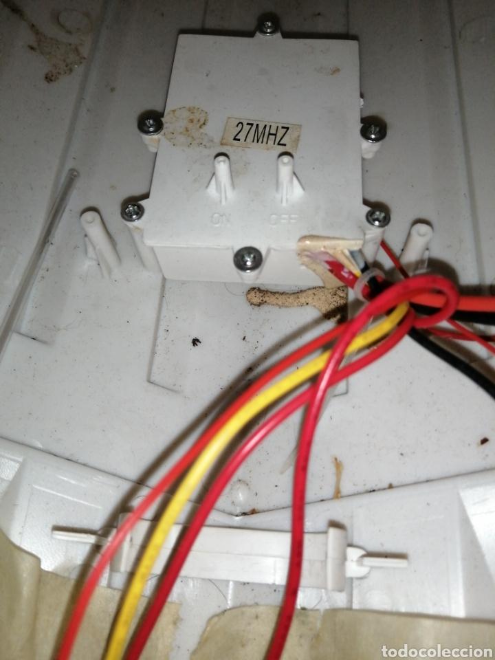 Radio Control: GRAN CHASIS LANCHA TELEDIRIGIDA - Foto 4 - 253755135