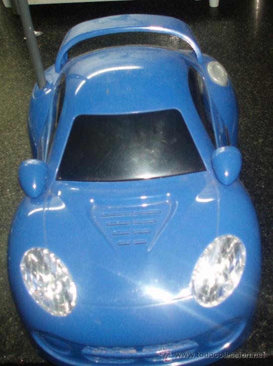 Radio Control: coche radio control - Foto 3 - 25079925
