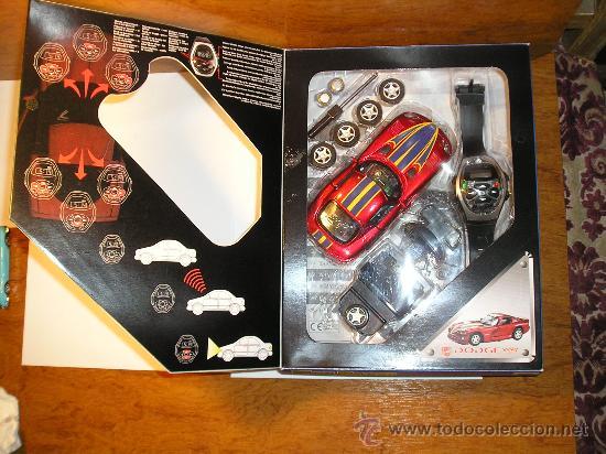 Radio Control: Dentro de su caja original. - Foto 26 - 27336887