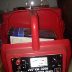 Radiocommande: CAJA DE UTENSILIOS PARA RADIO CONTROL. Lote 54734034