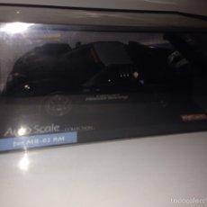 Radio Control: COCHE CARCASA NUEVA KIOSO. Lote 55109963