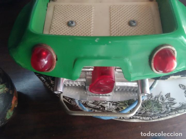 Radio Control: BUGGY DE BANDAI - Foto 4 - 87225120