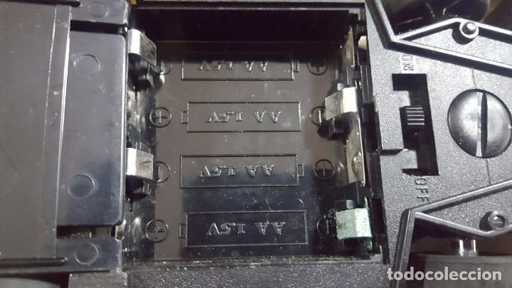 Radio Control: FERRARI RADIOCONTROL - Foto 3 - 102811563
