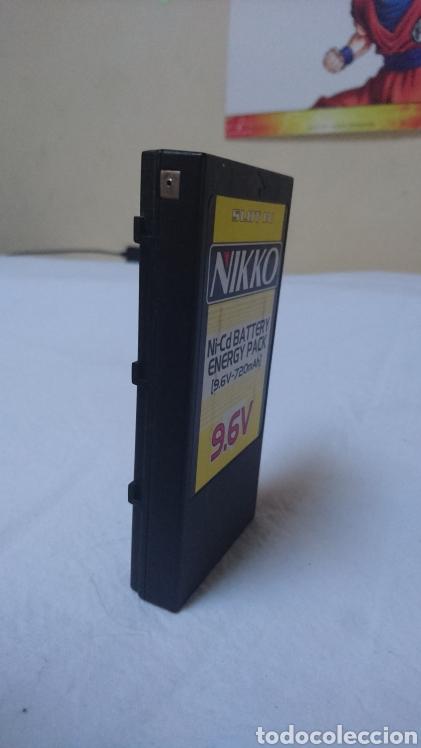 Radio Control: NIKKO ZEROS - Foto 6 - 121551668