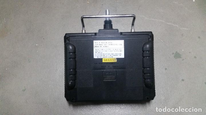 Radio Control: Coche buggy a radiocontrol - Foto 9 - 127899755