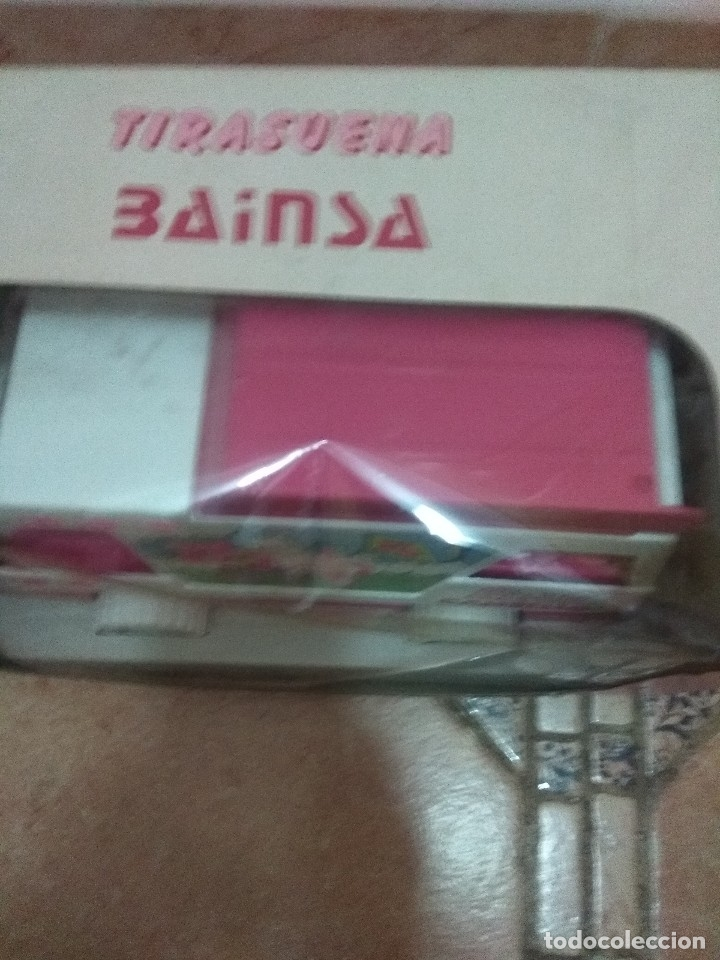 Radio Control: Caravana de juguete pantera rosa - Foto 3 - 107356203