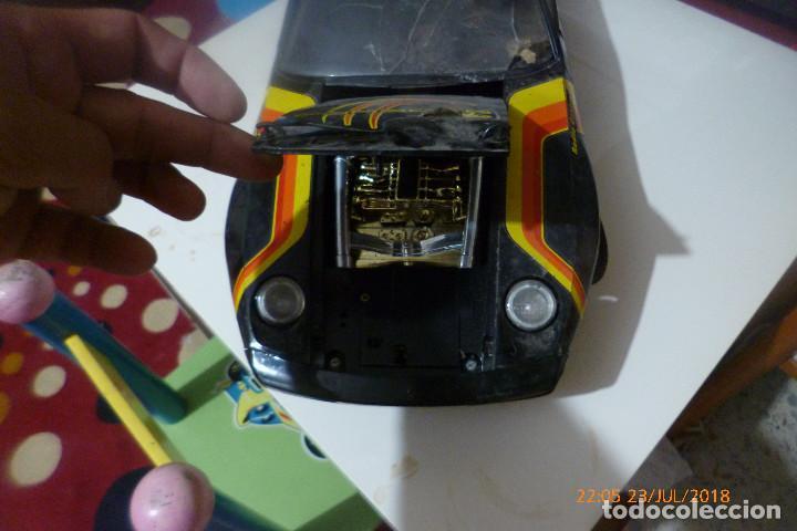 Radio Control: porsche rico - Foto 2 - 128935279