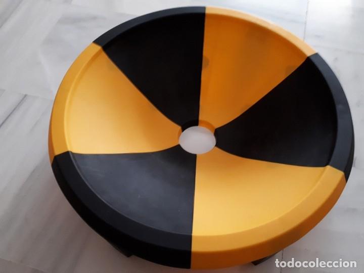 Radio Control: Nitro Racer de Famosa – Usado - Foto 8 - 88569212