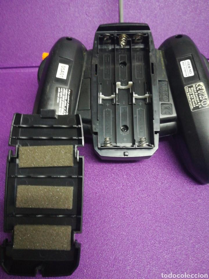 Radio Control: Nikko RC system remote control remoto - Foto 4 - 140618825