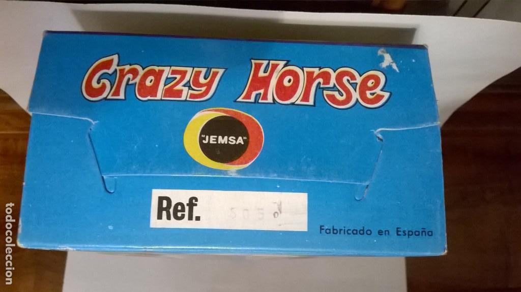 Radio Control: Jemsa moto crazy horse - Foto 3 - 141128154