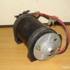 Rádio Controlo: MOTOR ELÉCTRICO RADIOCONTROL HONITE. DIMENSIONES: 13 CM LARGO X 7 CM ANCHO X 6 CM ALTO.. Lote 141654214