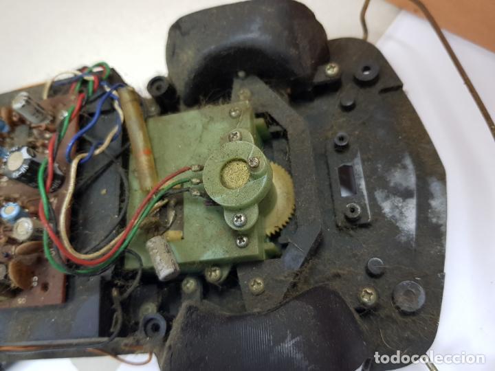 Radio Control: BMW 3.5 CSL DAISHIN 1977 MADE IN JAPAN RADIOCONTROL - Foto 10 - 142034154