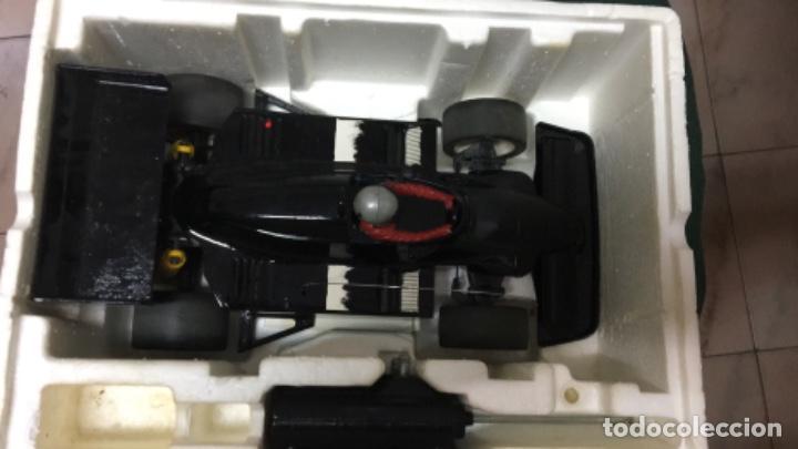 Radio Control: Coche radiocontrol marca Taiyo - Foto 2 - 142263306