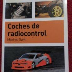 Radio Control: COCHES DE RADIOCONTROL. Lote 151326020