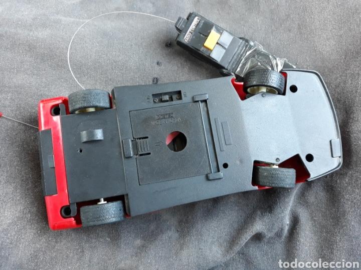 Radio Control: Coche Ferrari - Foto 4 - 155469026