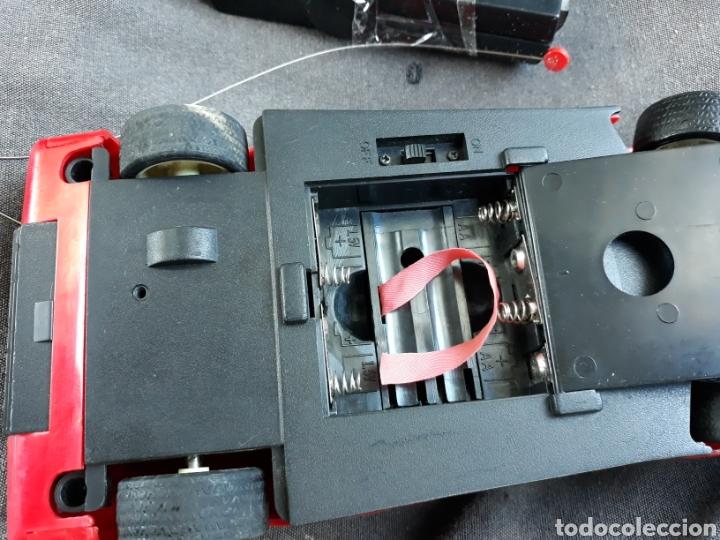 Radio Control: Coche Ferrari - Foto 5 - 155469026