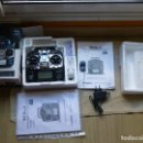 Radio Control: EMISORA FUTABA 10 J. Lote 160274994
