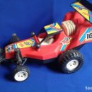 Radio Control: VOGUE -STAR IND.COLT 1987. Lote 164621818
