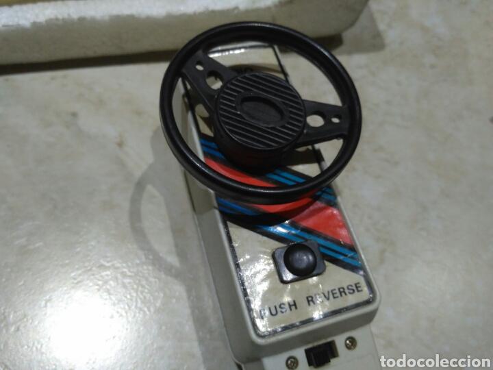Radio Control: Porsche 935 Geminis Radiocontrol con sonido - Foto 13 - 164746864