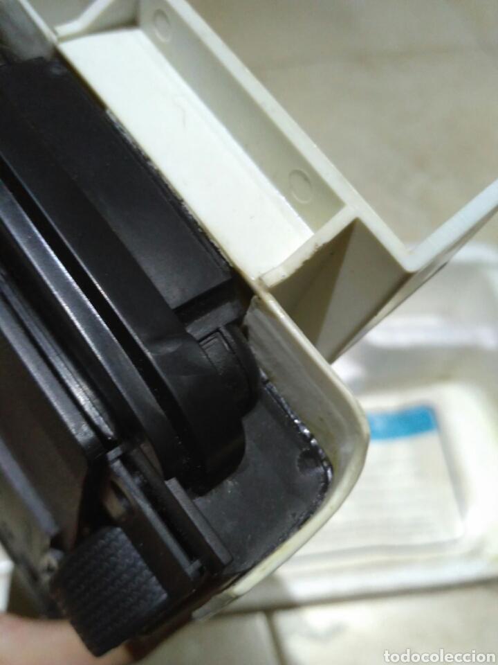 Radio Control: Porsche 935 Geminis Radiocontrol con sonido - Foto 16 - 164746864