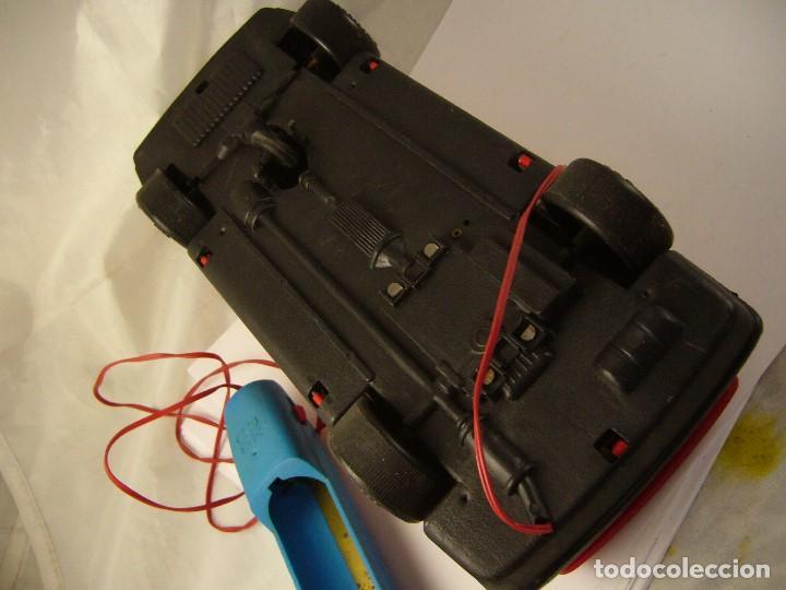 Radio Control: Coche Ford sierra EGE - Foto 2 - 165265990
