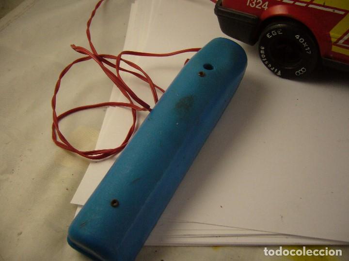 Radio Control: Coche Ford sierra EGE - Foto 5 - 165265990