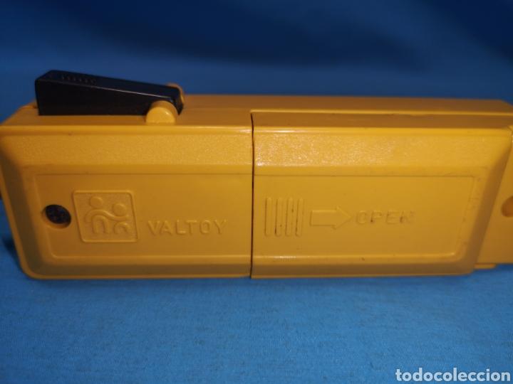 Radio Control: Porsche tele dirigido de valtoy, sociedad Valenciana del juguete s. A. - Foto 7 - 166544526