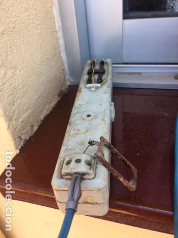 Radio Control: Montacargas Gama original. - Foto 4 - 171413248